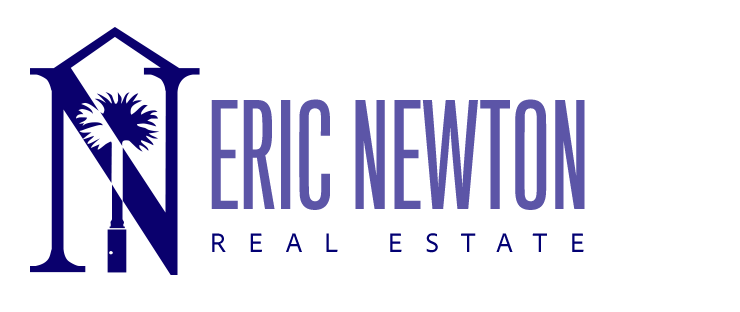Eric Newton